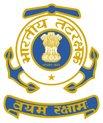 indian-coast-guard-station-paradip-recruitment-career-notification-apply-group-c-d-vacancy