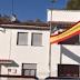 VÍDEO | Vean cómo el barrio de Villarroja (Gerona) se subleva contra el separatismo