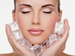 Cara Menghilangkan Rasa Sakit Gigi dengan Cepat Tanpa obat kimia Secara Alami
