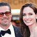 Angelina Jolie y Brad Pitt anuncian su divorcio