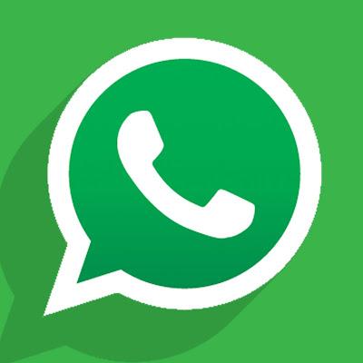 Cara Membuat Stiker Whatsapp 2019
