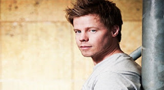Ferry Corsten - Corsten's Countdown 562 @ Radio DJ ONE