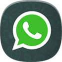 [S40 app] WhatsApp updated (2.11.1)