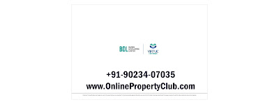 Global city mohali, Global City Kharar, Global city sunny enclave kharar, sunny enclave kharar, plots in kharar, villas in kharar, floors in kharar,