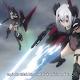 Download Anime terbaru Date a Live 05 Subtitel Indonesia