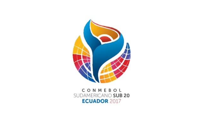 Sul-Americano Sub-20: Tudo que você precisa saber sobre o torneio de seleções de base