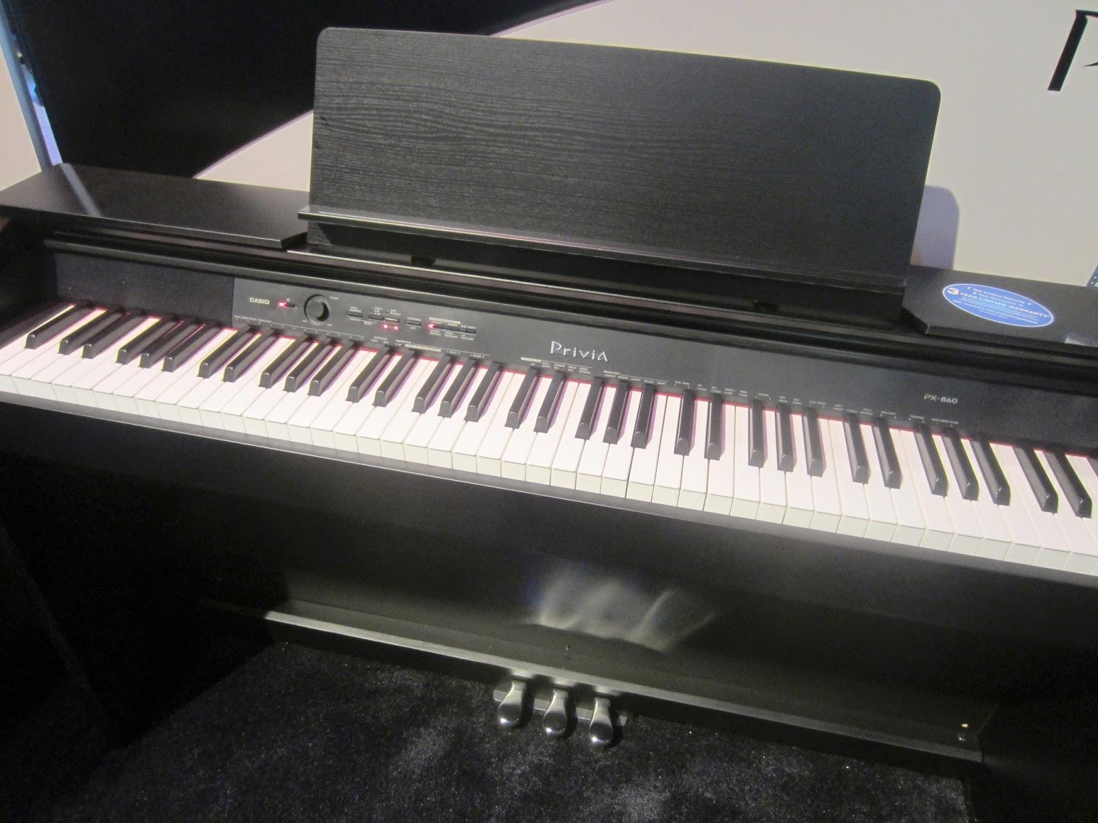 AZ PIANO REVIEWS: REVIEW - Digital Pianos UNDER $1000! GO HERE
