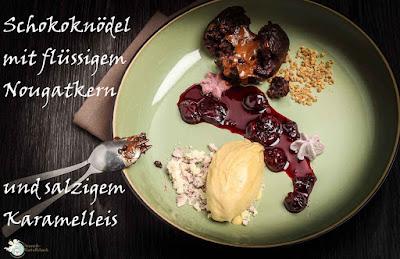 http://www.amor-und-kartoffelsack.de/2017/05/schokokartoffelknoedel-mit-fluessigem-nougatkern.html