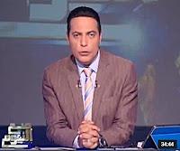 برنامج صح النوم حلقة الأربعاء 16-8-2017 مع محمد الغيطى و كشف لغز السيده التى تدعى مسها بالجن و علاقتها بالملكه نفرتيتى