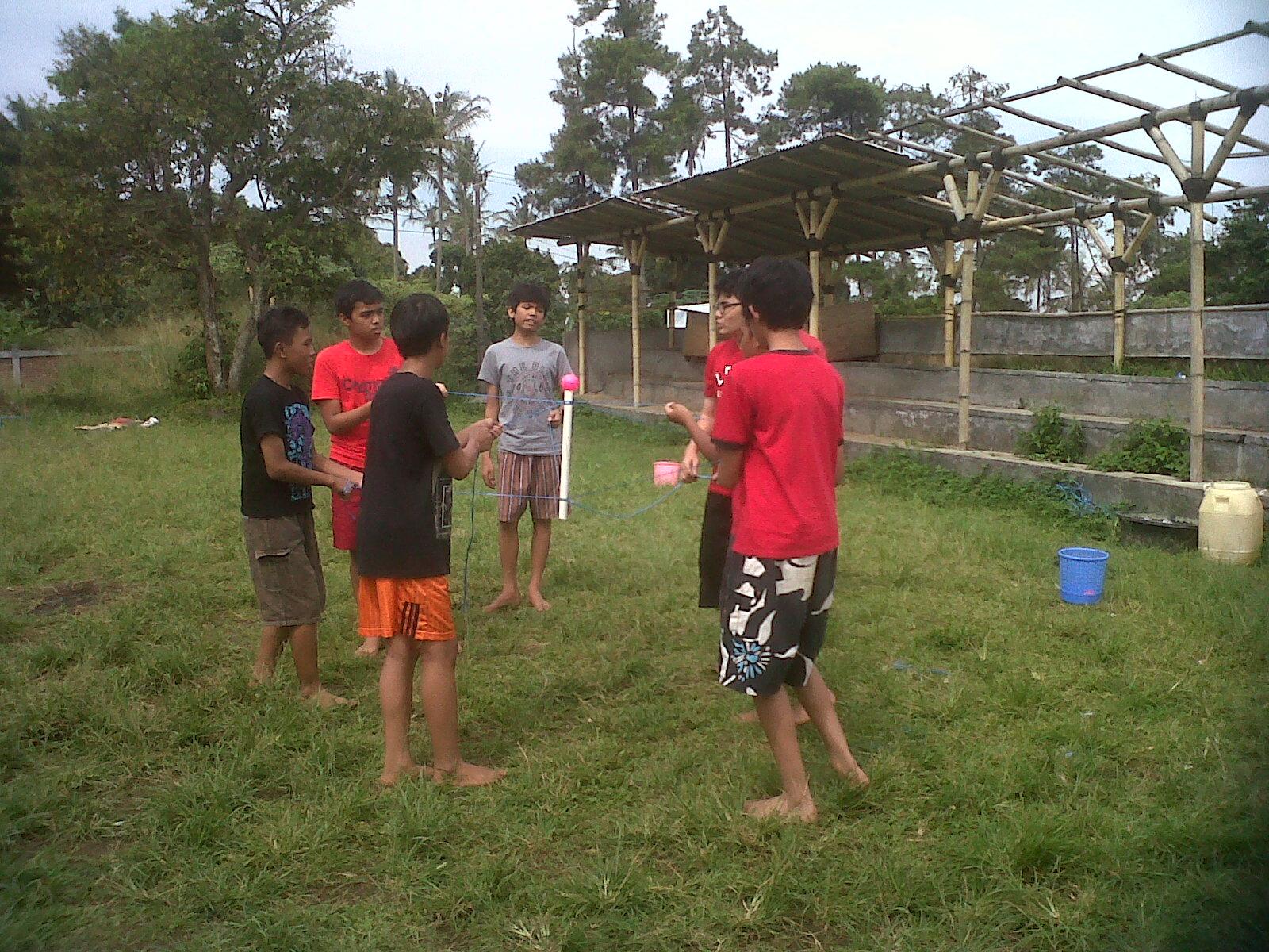 Image Result For Wisata Edukasi Di Bogora