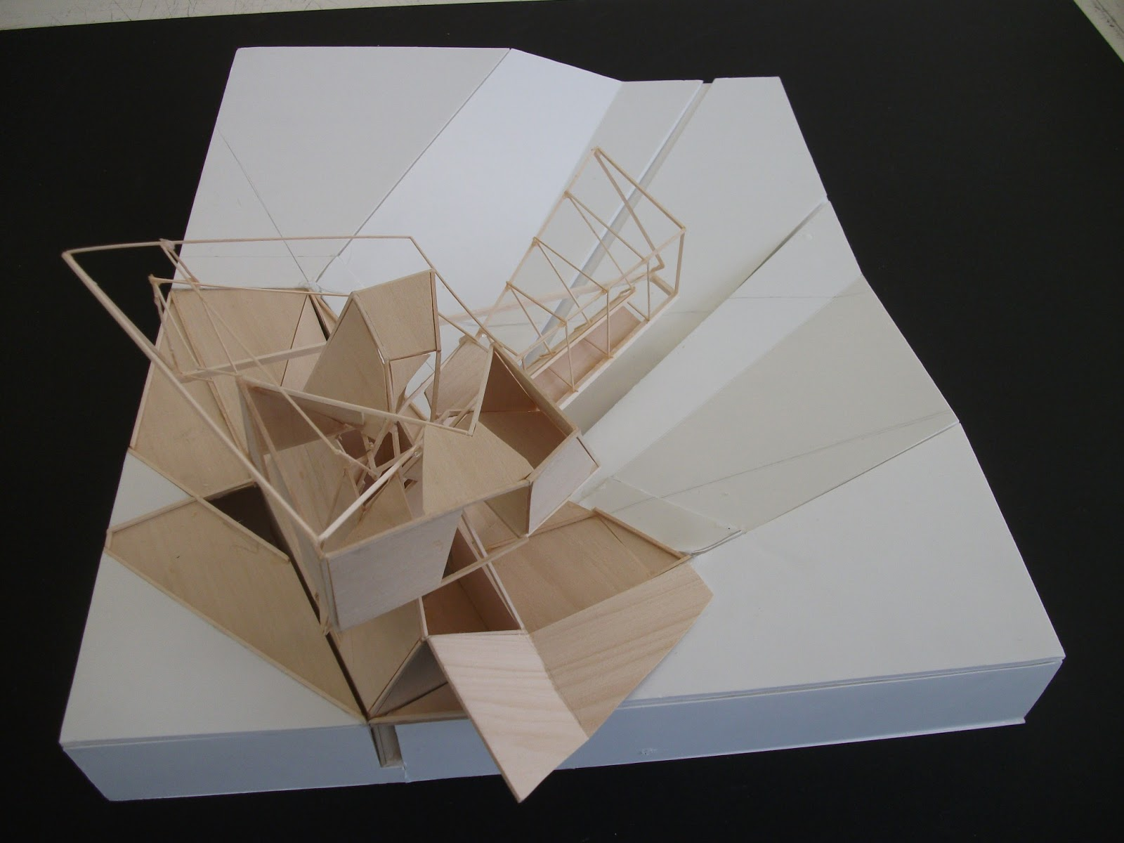 1000+ images about Reference for contour model on Pinterest