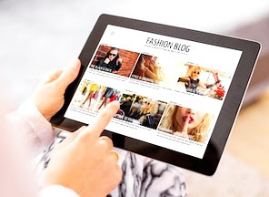 6 Alasan Kenapa Artikel Kamu Harus Pakai Gambar atau Foto
