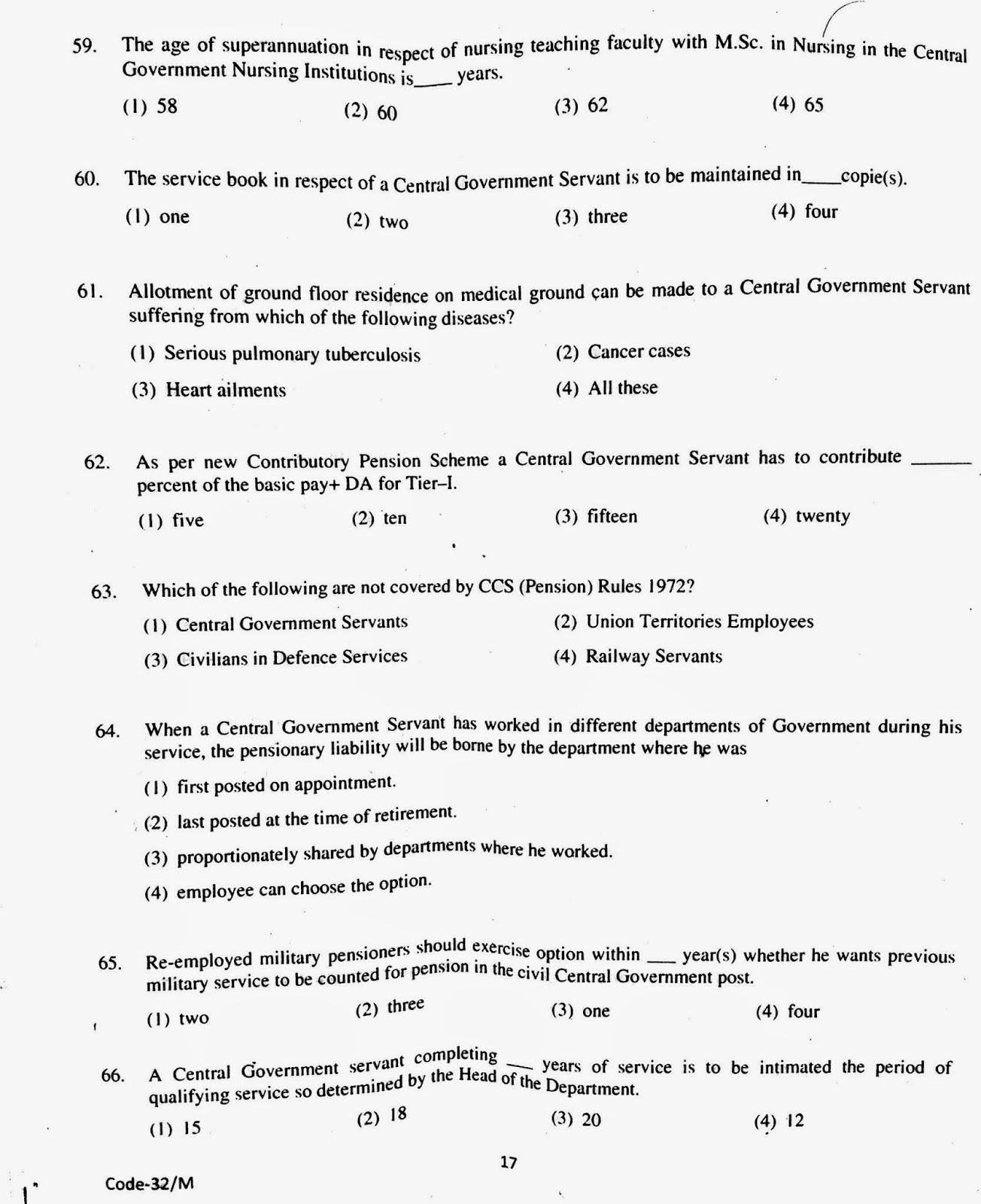 ccs cca conduct rules pdf