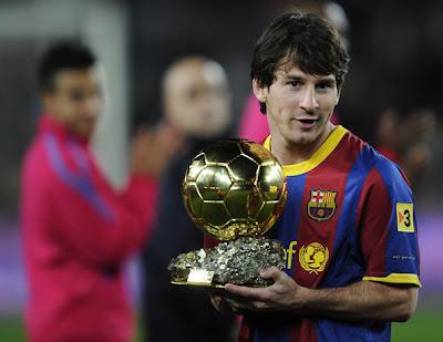 Foto dan Profil Lionel Messi | Berita Komunitas