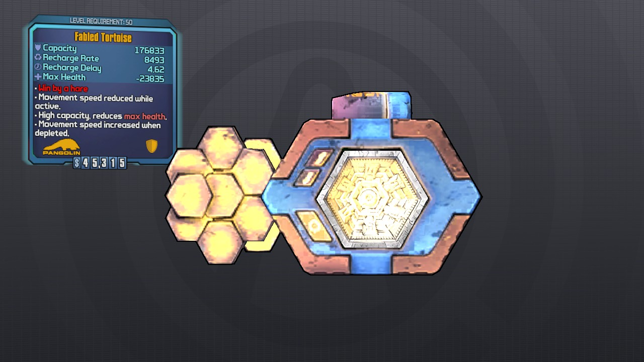 BL2 Black Hole - Pics about space
