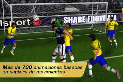 mzl.vjqrarpm.320x480-75 Jogo grátis para iPhone e iPad: Real Football 2012