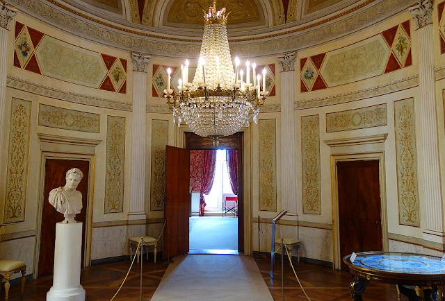Budou muzea v Benátkách ještě zdarma?