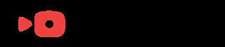 Vidio.com Logo
