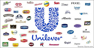 Info Lowongan Kerja di Jababeka IX PT Unilever Indonesia,Tbk Cikarang