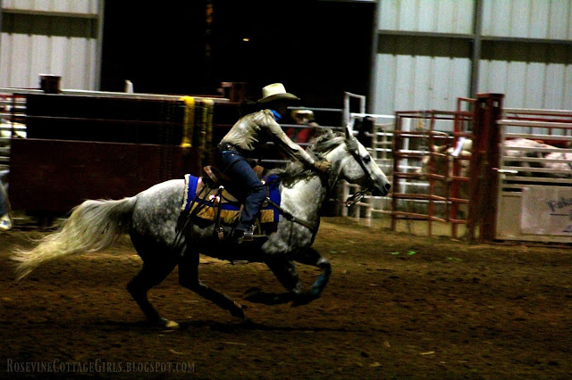 #rodeo #cowgirls #barrelracers #barrelracing #horses