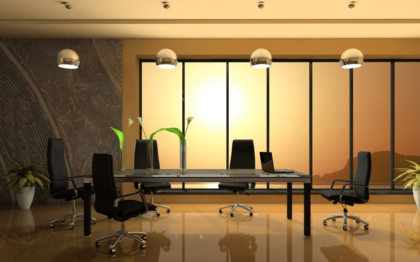 office wall papers. beautiful papers office wall papers photos free wallpaper download papers on office wall papers