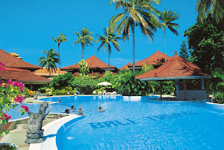 Hotel Jobs - Various Vacancies at Bali Tropic Resort & Spa