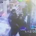 ブロンクスのデリで女性が男の客と喧嘩、数分後に撃たれて女性死亡