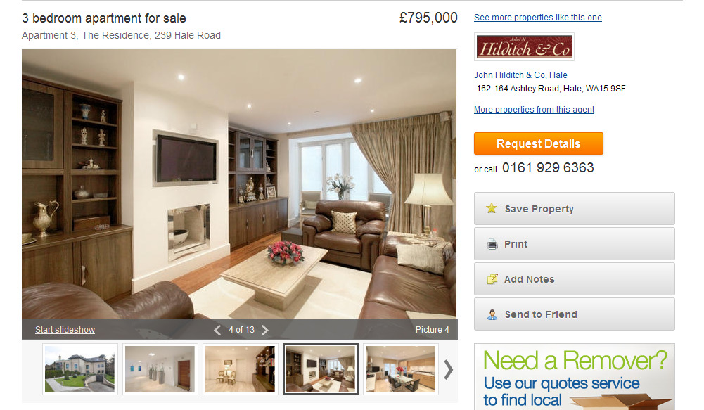Cache Http Www Rightmove Co Uk Property For Sale Html