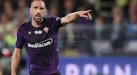 مواجهة فيورنتينا وبريشيا تنتهي بالتعادل السلبي بدون اهداف في الجولة السابعه من الدوري الإيطالي