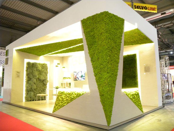 stand bazar kreatif,stand pameran terbaik, booth makanan outdoor