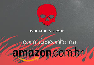 https://www.amazon.com.br/b?node=10571942011&_encoding=UTF8&tag=modadesubc-20&linkCode=ur2&linkId=14751b4f7a3d859fddd5ef80d0e83e64&camp=1789&creative=9325