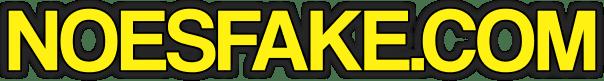 NoesFAKE.COM | Blog tecnologico, Curioso y mas...