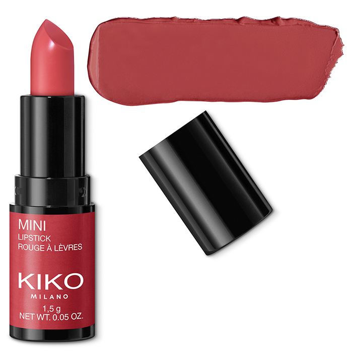 kiko-mini-lipstick-03-rosy-hibiscus