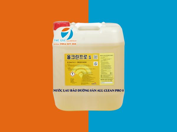 nuoc-lau-bao-duong-san-nha-da-nang-All-Clean-Pro-S