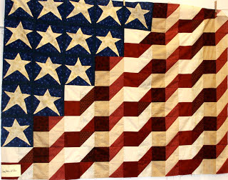 Patriotic Barn Quilt Patterns My Quilt Pattern