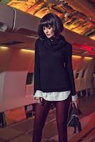 pulover-femei-in-trend-cu-moda-3