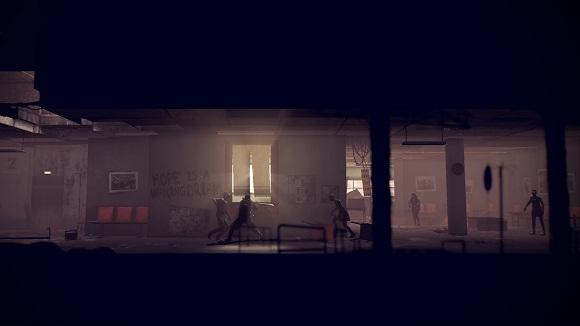 deadlight-directors-cut-pc-screenshot-www.ovagames.com-1