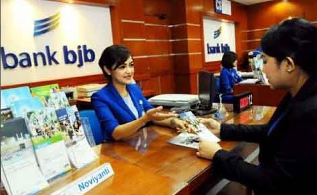 Kepuasan Pelanggan Terhadap Kualitas Jasa