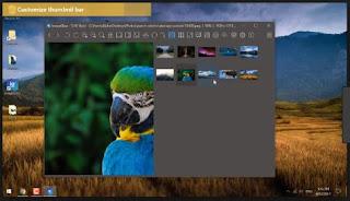 تحميل, برنامج, مستعرض, صور, حديث, ومتطور, للكمبيوتر, وأنظمة, ويندوز, ImageGlass