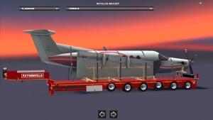 Big Heavy Trailer Pack v 1.0
