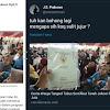 Terungkap! Akta Tanah Dari Joko Widodo Tak Gratis, Suryo Prabowo: Tuh Kan Bohong Lagi