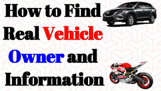 vehicle,vehicle owner details,vehicle registration details,vehicle owner information,get vehicle owner details,how to,how to get vehicle owner details,vehicle details,vehicle owner name,actual vehicle owner,details,how to get vehicle details,how to know vehicle owner details,owner,find vehilce owner,owner details,find vehicle owner name,trace vehicle owner name by vehicle number
