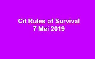 7 Mei 2019 - TSP 1.0 Cheats RØS TELEPORT KILL, BOMB Tele, UnderGround MAP, Aimbot, Wallhack, Speed, Fast FARASUTE, ETC!