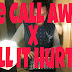 Download Lagu UniPad One Call Away X Till It Hurts