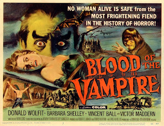 Image result for movie blood of the vampire