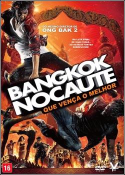 Baixar Bangkok Nocaute Dublado Grátis