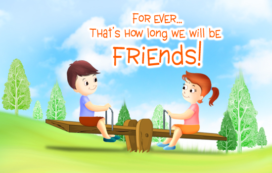 Friendship-Day-Animated-Free-Photos