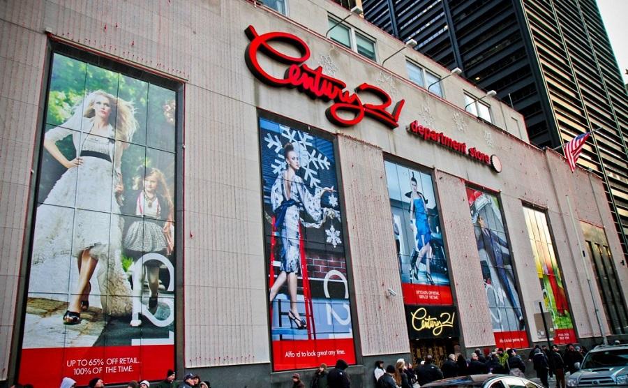 33747cc0e83 Onde comprar casacos e roupas de frio em Nova York