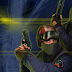 Counter Strike 1.6 oficial para android + bots (Xash3D)