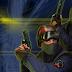 Counter Strike 1.6 oficial para android + bots (Xash3D)